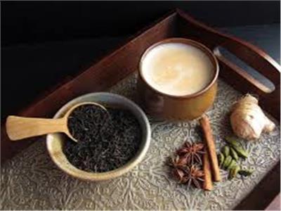فوائد عديدة لشاي الكرك.. أبرزها الشعور بالشبع وفقدان الدهون