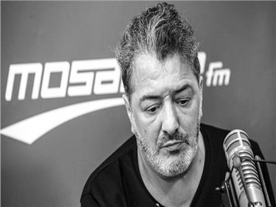 فيديو|«يا رايح» بلا عودة.. تشييع رشيد طه لمثواه الأخير