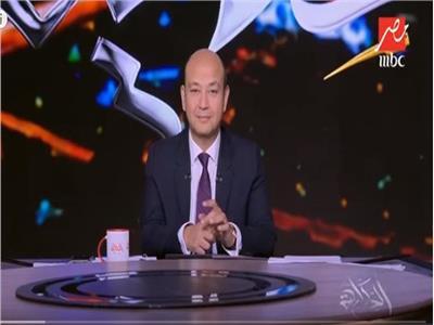 بالفيديو| عمرو أديب يكشف بأسباب إنهيار الإقتصاد التركي والقطري