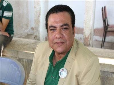 المايسترو أحمد رمضان مديرا فنيا لمهرجان «بالشباب تحيا الأمم»