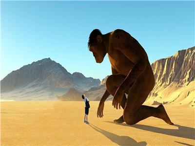 حكايات| الانقراض الجماعي السادس.. مسلسل زوال الحيوانات بدأ والبشر يكتبون نهايته