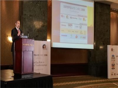 «هندسة البرمجيات» يطلق فعاليات مؤتمر «DevOpsDays»