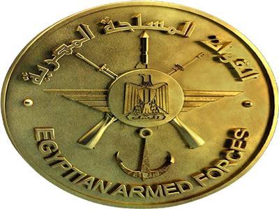 القوات المسلحة تكرم الفائزين بالمسابقة الأدبية الثامنة «أكتوبر بطولة شعب»