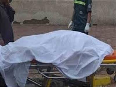 تكثيف جهود الأمن لكشف ملابسات العثور على جثة مسن بالصف