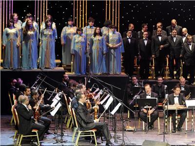 أغاني «كوكب الشرق» و«العندليب» في ذكرى رحيل بليغ حمدي في الأوبرا