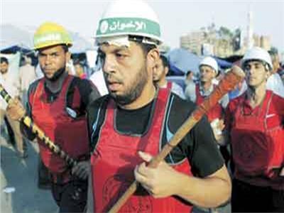 «دين الإخوان» أقصر طريق للإلحاد.. شوهوا الإسلام وعاثوا في الأرض فسادا