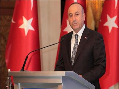 تركيا: سنرسل تعزيزات لإدلب بعد الاتفاق مع روسيا