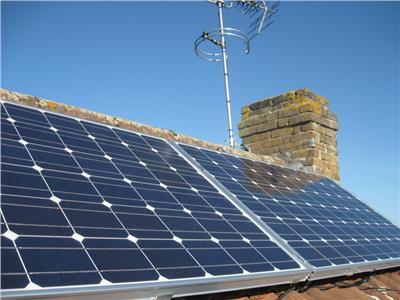 لمواجهة زيادة أسعار الكهرباء.. تعرف على قرض الطاقة الشمسية