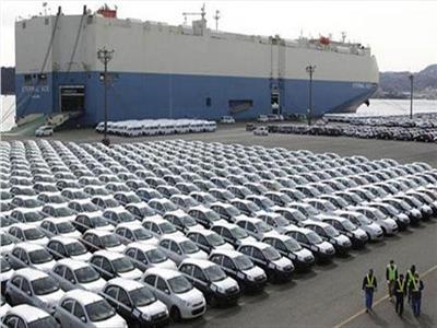 فيديو| تصريح صادم من «شعبة السيارات» بشأن تخفيض الأسعار