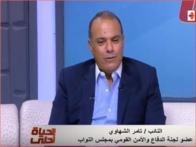 برلماني: الإخوان لهم دور كبير في انتشار ظاهرة الإلحاد