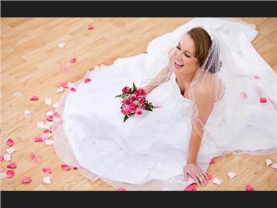 لعروس 2018.. نصائح ذهبية لنضارة بشرتك في ليلة العمر
