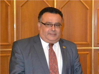 مد فترة قبول طلبات التحويل بين كليات جامعة الإسكندرية