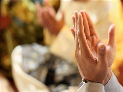 «عاشوراء».. تعرف على سبب صيامه ووصايا النبي فيه