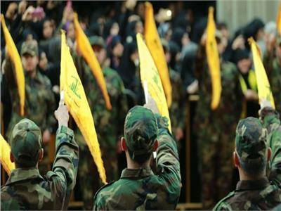 حزب الله: قواتنا باقية في سوريا حتى إشعار آخر