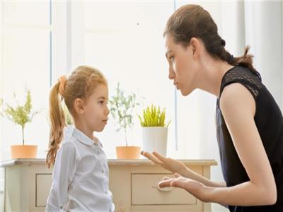 تعرفى على كيفية التعامل مع طفلك الكذاب