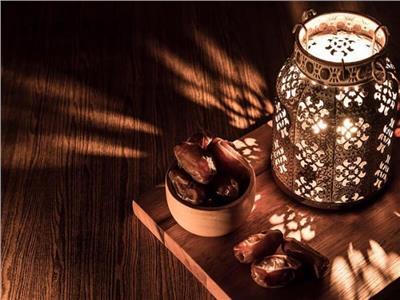 بغير الصيام.. 7 نصائح من «علي جمعة» للاحتفال في عاشوراء