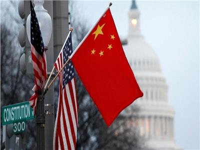 ملياردير صيني يدعو للاستعداد لحرب تجارية طويلة مع الولايات المتحدة