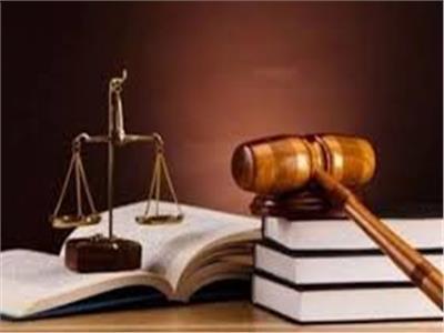٢٢ نوفمبر.. نظر دعوى حظر نشاط حزب «العيش والحرية»