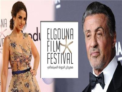 بالأسماء .. تعرف على النجوم العرب والعالميين المشاركين في مهرجان الجونة