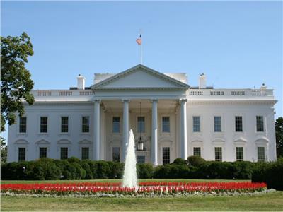 البيت الأبيض يبدي تفاؤلا بشأن التجارة مع الصين