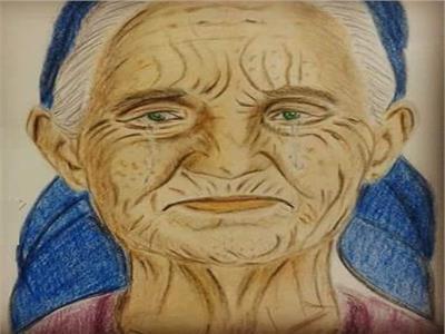قصص وعبر| مأساة مسنة.. تطالب بنفقة متعة