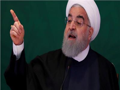 إيران تتوعد «ترامب» بمصير «صدام»..وتؤكد: لن تتخلى عن الصواريخ