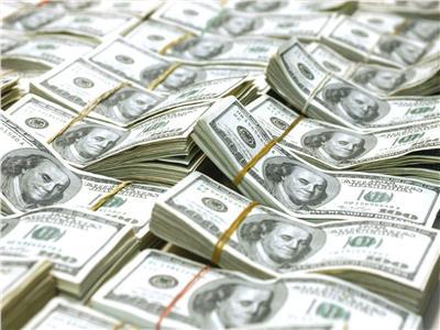 سعر «الدولار» في البنوك مع بداية تعاملات.. اليوم