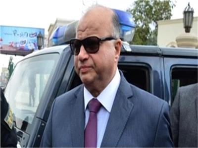 غدا.. محافظ القاهرة يتفقد عددا من المدارس بمناسبة العام الدراسى الجديد
