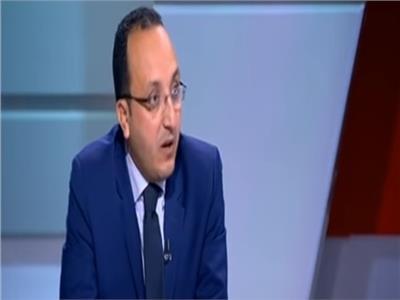 فيديو| مجلس الوزراء يعلن إنشاء  صندوق جديد لرعاية أسر الشهداء
