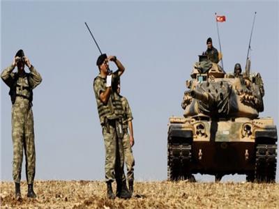 «الجيش السوري الحر» يقول إنه سيتعاون مع تركيا في إدلب
