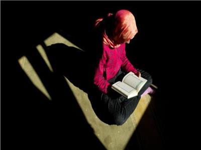«الأزهر»: الحجاب غير واجب على المرأة في حالتين