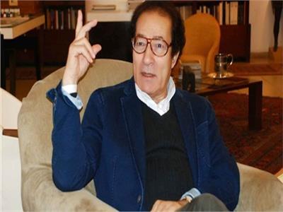 محكمة النقض تعلن أسباب تأييدها براءة «فاروق حسني» في«الكسب غير المشروع»