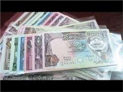 «أسعار العملات العربية» والريال السعودي يسجل 4.75 جنيه للشراء