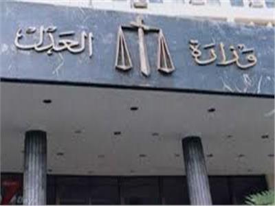 «العدل»: إخطار النيابة العامةللتحقيق في «استقالة كبير الأطباء الشرعيين»