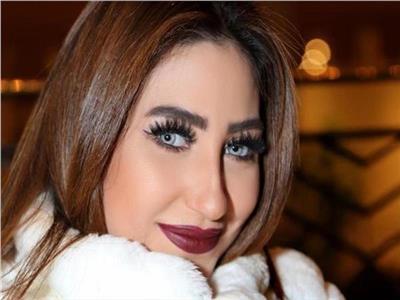 غدا.. اليوم الفاصل في حرية «المطربة بوسي» أو حبسها