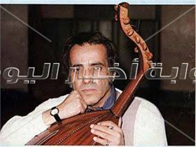 «الزهار» يطالب بتكريم اسم موسيقار «بليغ حمدي» خلال أعياد أكتوبر