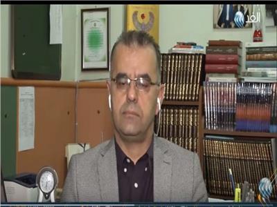 فيديو| حسام عايش: تباطؤ الاقتصاد التركي مستمر لنهاية العام الجاري