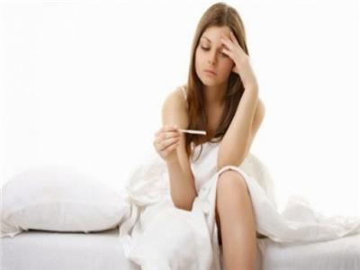 «الإجهاد» يقلل من مستوى «خصوبة المرأة»