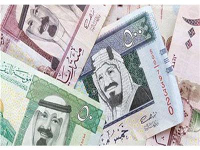 «أسعار العملات العربية» في البنوك السبت 6 أكتوبر