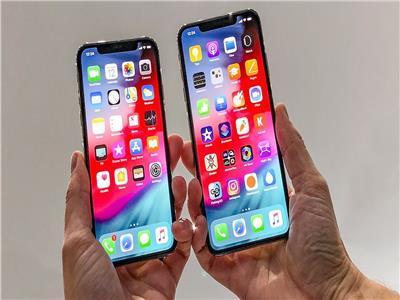 تحديث جديد من آبل لحل مشكلات هاتف «iPhone XS»| فيديو