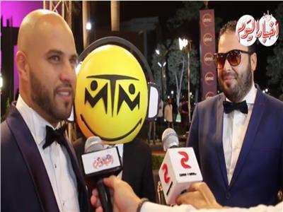 فيديو| «MTM»: سعداء بالترشح لـ«الأوسكار»