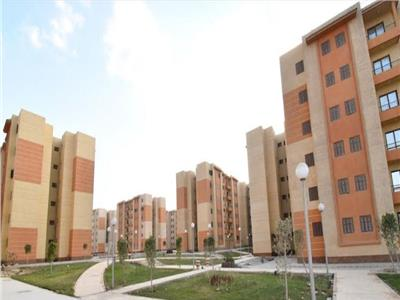 مصر 2020.. سكن ملائم لمحدودي الدخل و20 مدينة ذكية لاستيعاب 30 مليون مواطن