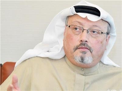 الجامعة العربية تعلق على قضية «خاشقجي»: نرفض التلويح بفرض عقوبات على السعودية