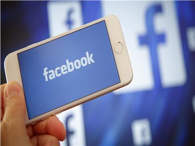 شاهد  خاصية جديدة من «فيسبوك» لتطبيق «ماسنجر»