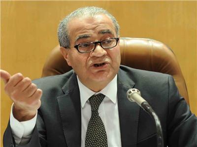 فيديو| شعبة الأرز: وزير التموين يهدد مخزني المحصول