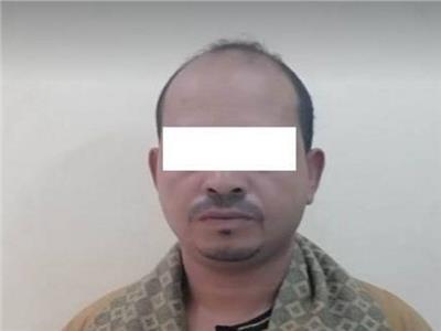 ضبط متهم يتاجر في النقد الأجنبي بأسيوط.. وبحوزته 220 ألف ريال سعودي