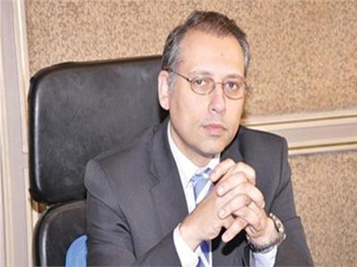سفارة مصر في لبنان تنجح في إعادة مصري إلى أسرته بعد غياب 20 عاما