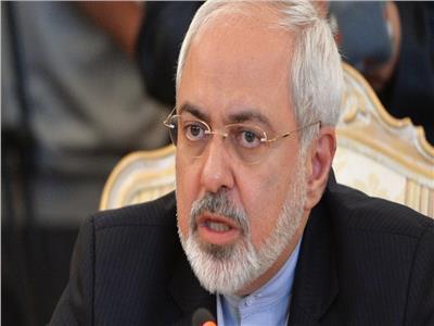 إيران: اعتماد أمريكا على العقوبات «خرج عن السيطرة»