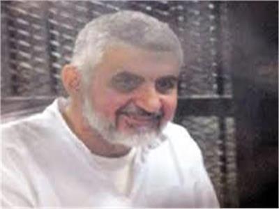 محطات رئيسية في حياة القيادي الإخواني «حسن مالك»