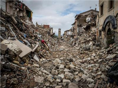 «البحوث الفلكية» بالقاهرة يكشف حقيقة حدوث زلزال خلال ساعات